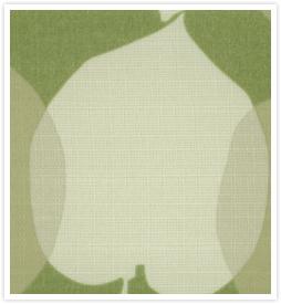 北欧デザインカーテン ブラット