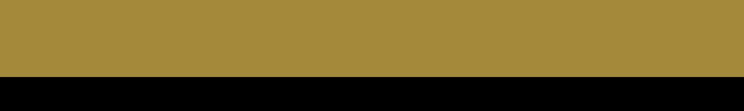 「和」の魅力を表現した和モダンな遮光カーテン