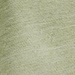 ファルベ ライトグリーン