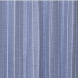 ブルー 遮光2級