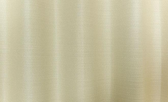 遮光カーテン(1級遮光、2級遮光)ラプテ